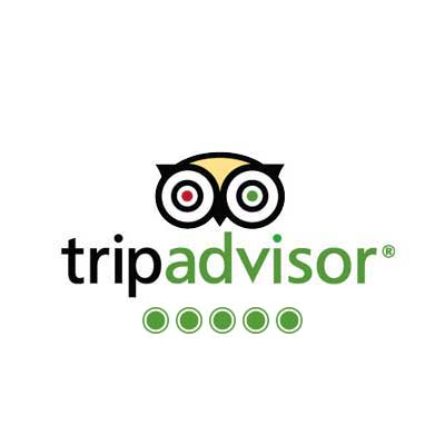 Lifecycle Adventures Trip Advisor