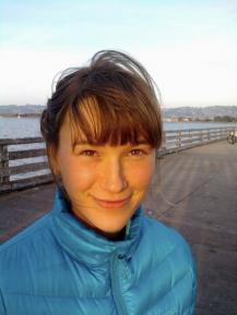 Kristen Gentilucci